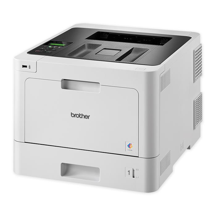Brother HL-L8260CDW Colour Laserprinter