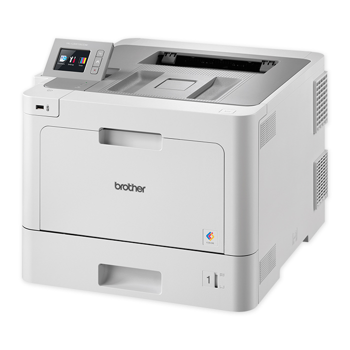 Brother HL-L9310CDW Colour Laserprinter