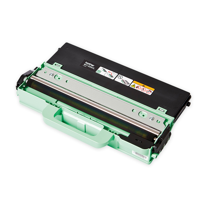 Brother Toner cartridge TN-241 Waste Toner Pack 50'000 pages