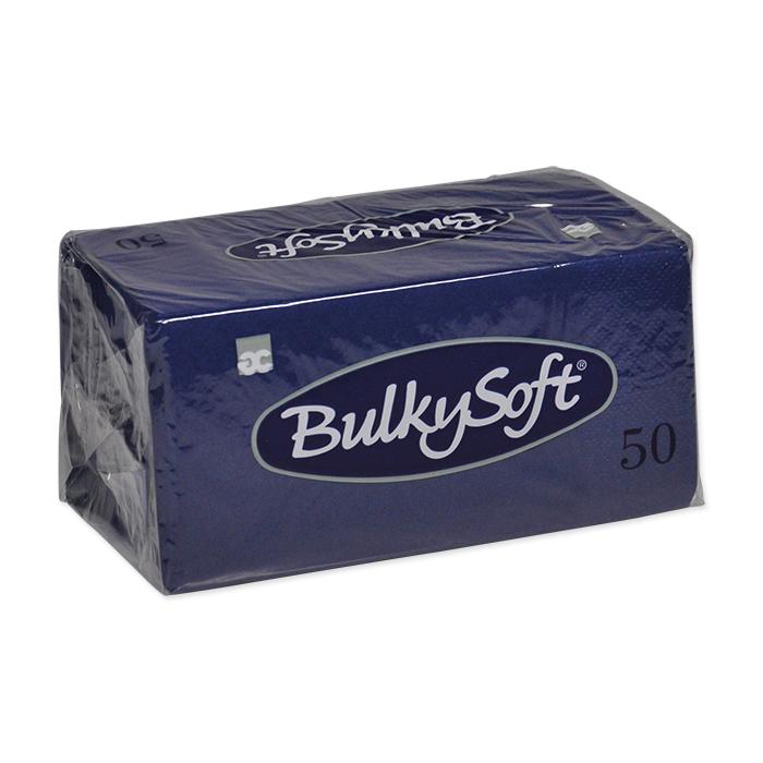 BulkySoft Servietten 33 x 33 cm