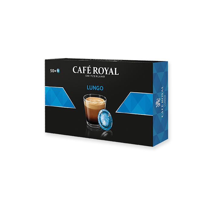 Café Royal Office Pads