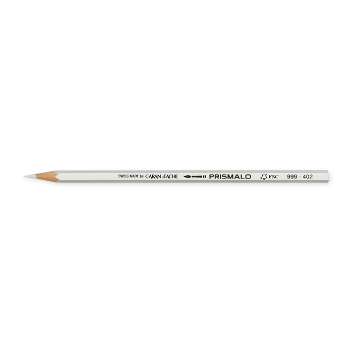 Caran d'Ache Colour pencil Prismalo Individual colours light beige