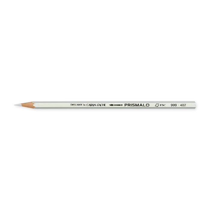Caran d'Ache Colour pencil Prismalo Individual colours light beige