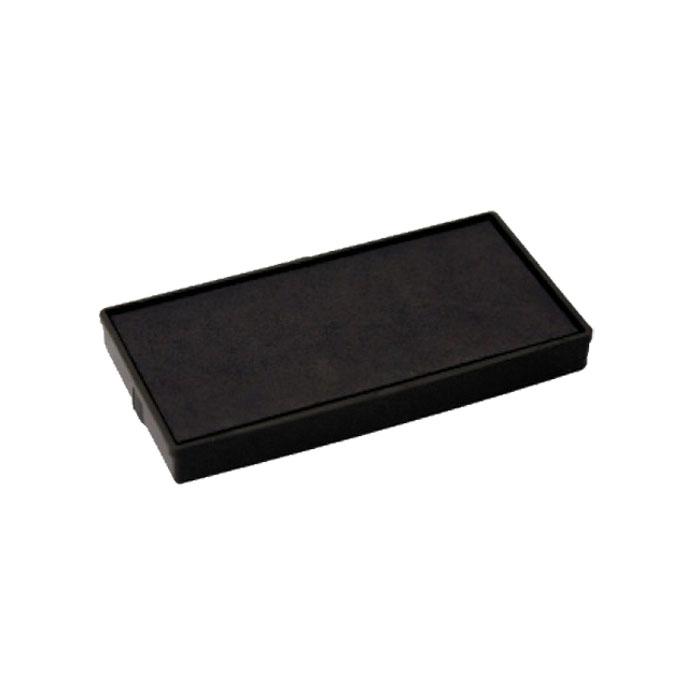 Colop Spare pad