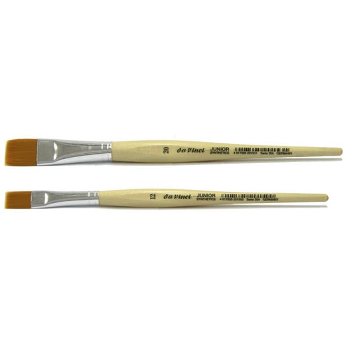 Da Vinci Synthetic brush 304