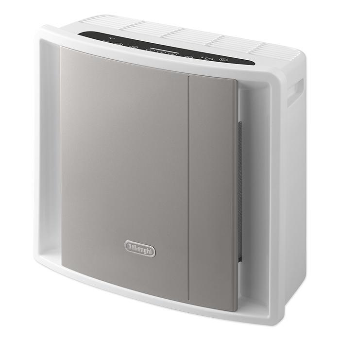 DeLonghi Air Purifier AC 150