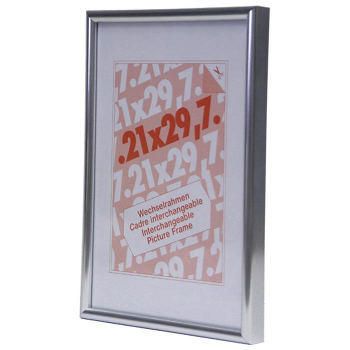 Debex Picture frame Plastic