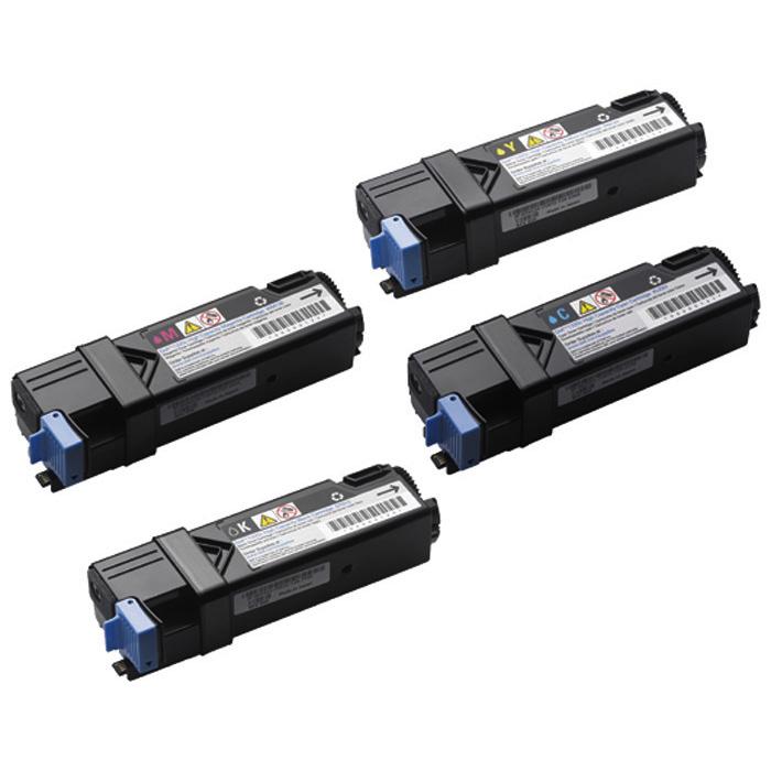 Dell Toner-Modul 593-10258 - 261