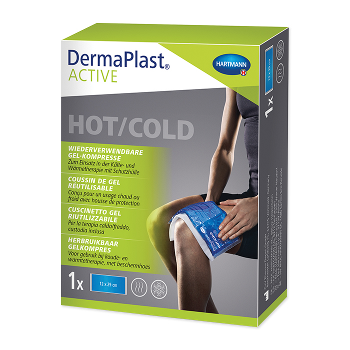 Derma Plast Active Hot-Cold Compress