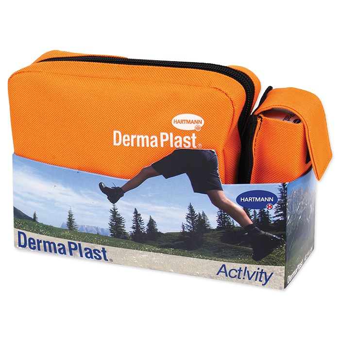 Derma Plast Activity