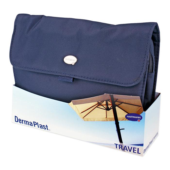 Derma Plast Travel