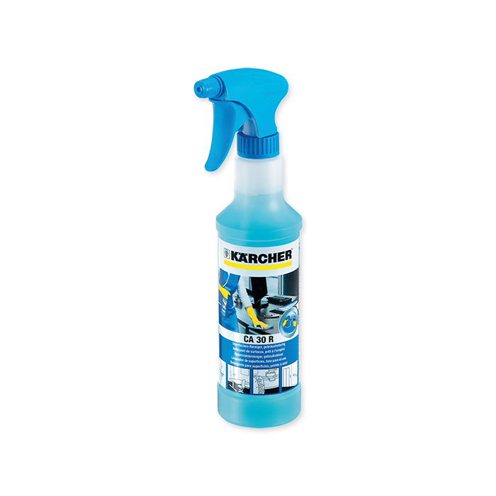 Detergente per superfici Kärcher CA 30 R
