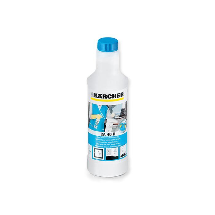Detergente per vetri Kärcher CA 40 R