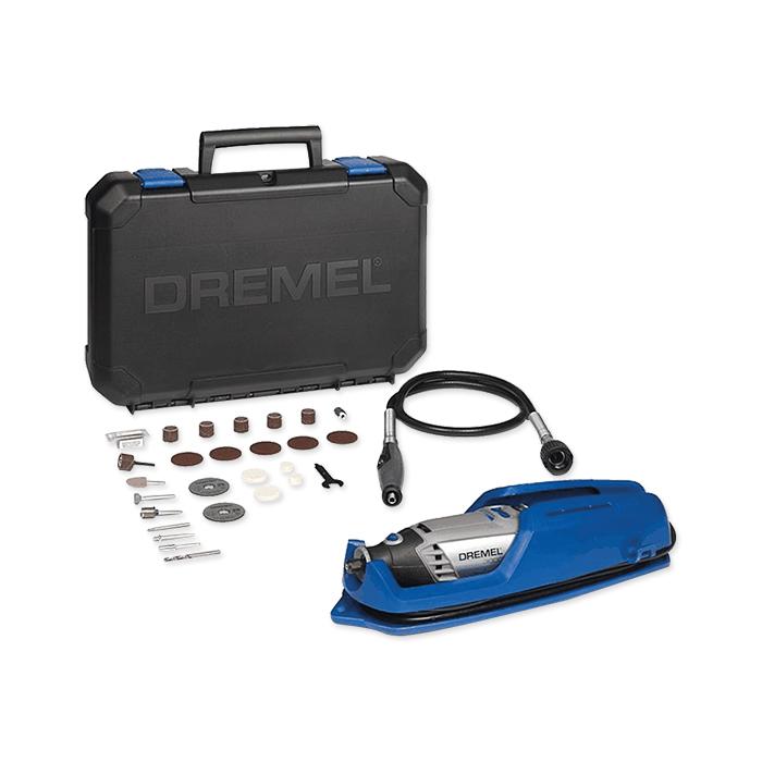Dremel multi-purpose tool 3000-1/25 EZ