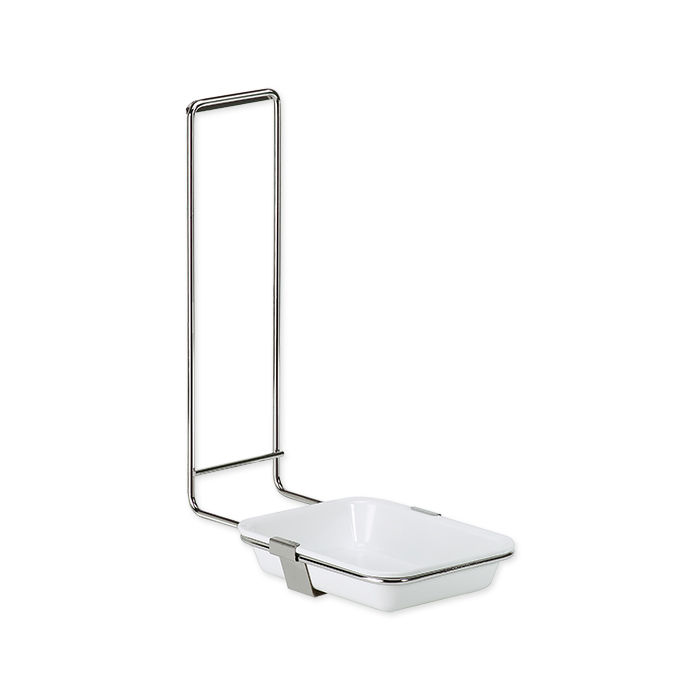 Drip tray for Eurospender 1