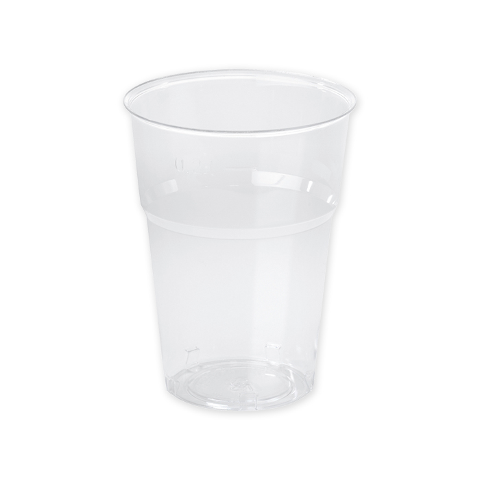 Duni Disposable Cups Trend