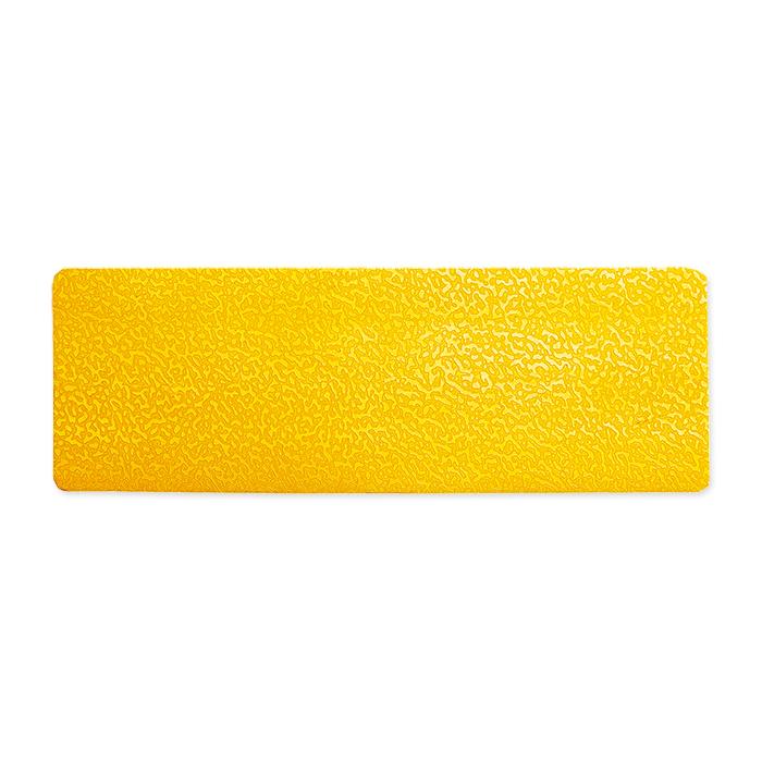 Durable Floor Marking Shapes