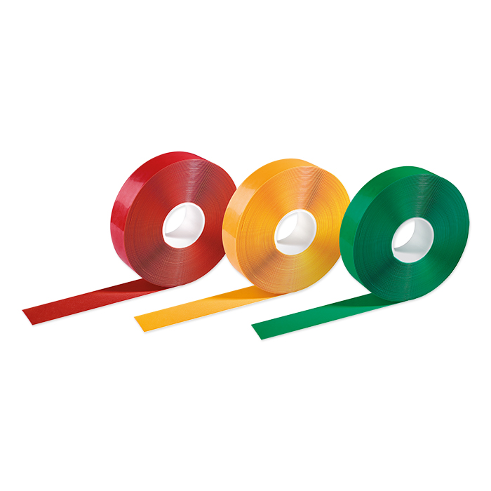 Durable Suraline strong floor marking Tape