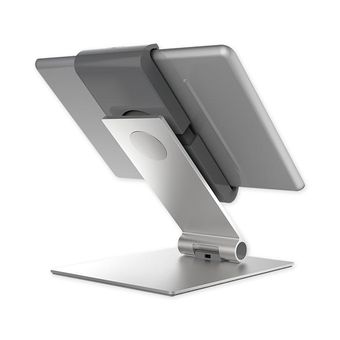 Durable Tablet Holder Table Tischständer