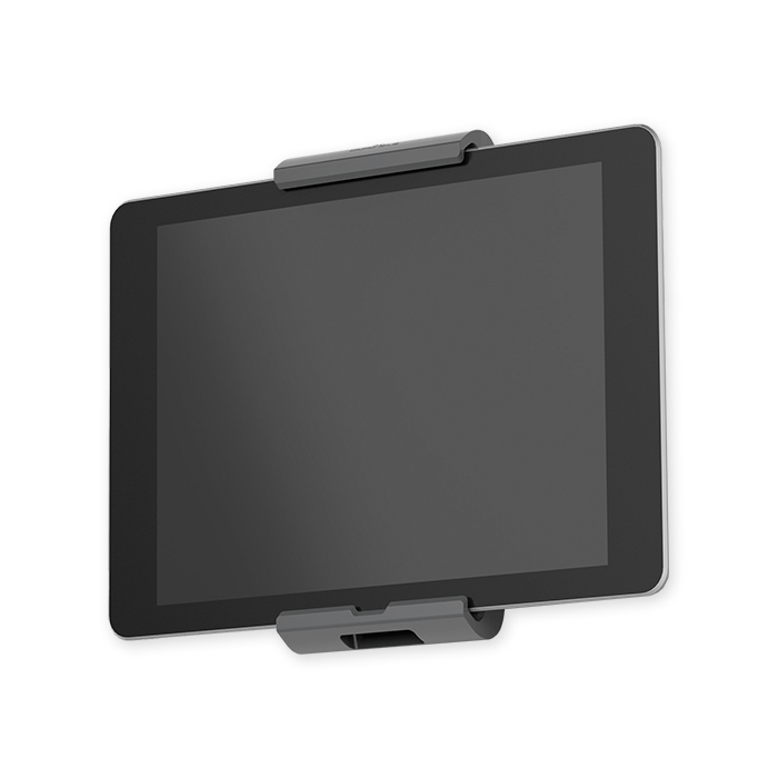 Durable Tablet Holder Wall Wandhalter