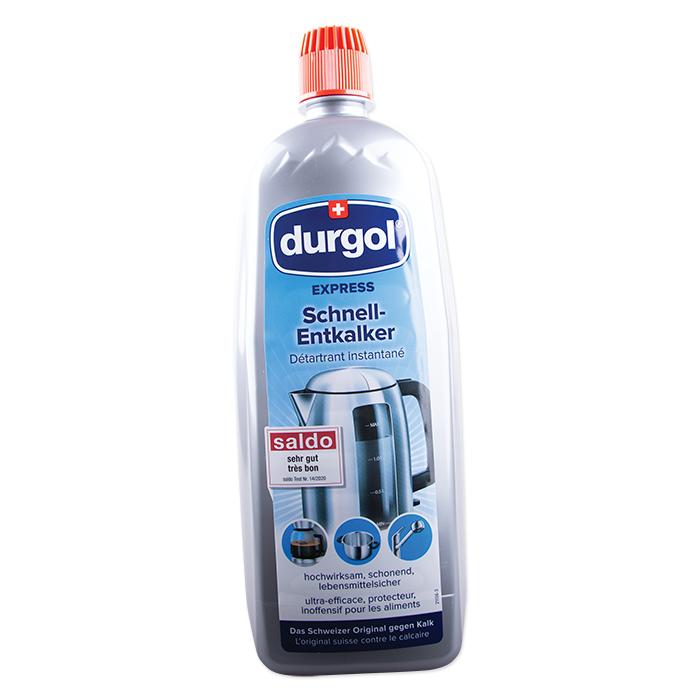 Durgol Descaler Express