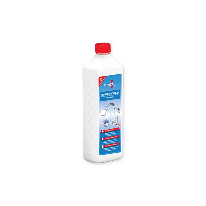CERAGOL Ultra détartrant professionnel 1 litre