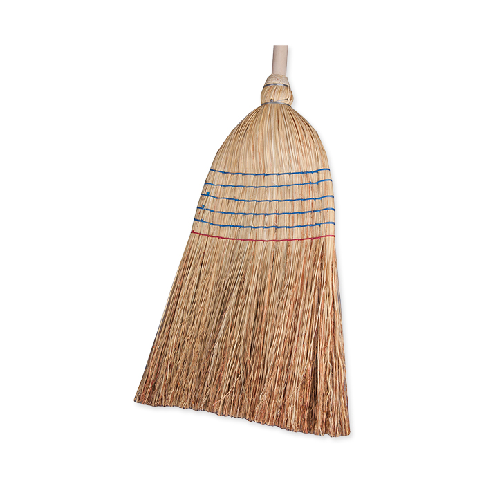 EDI CLEAN Rice Broom