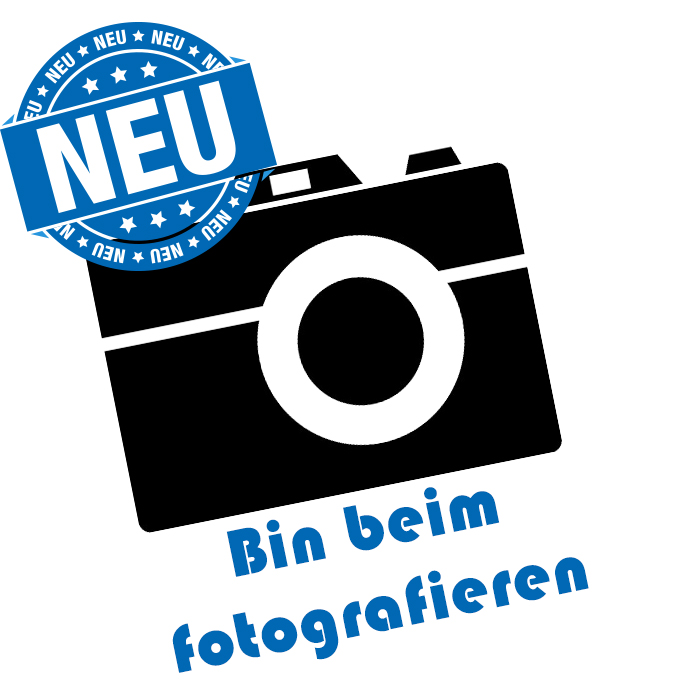 Ebnat Kehrgarnitur inspire Click