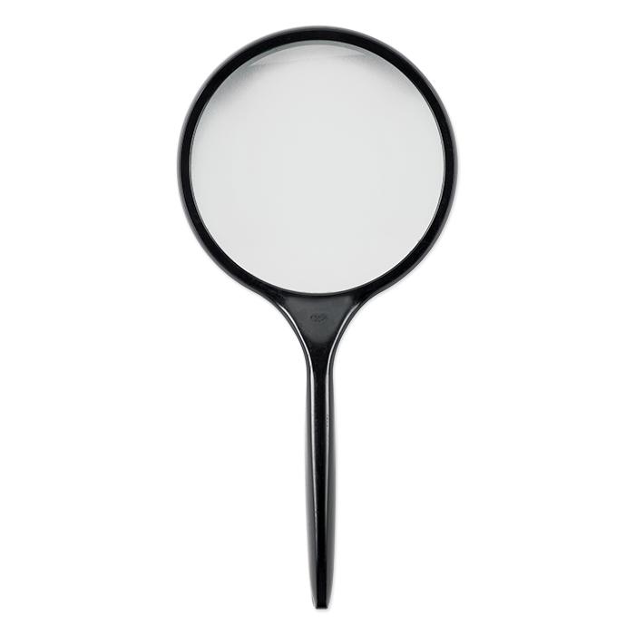 Ecobra Magnifier Vision