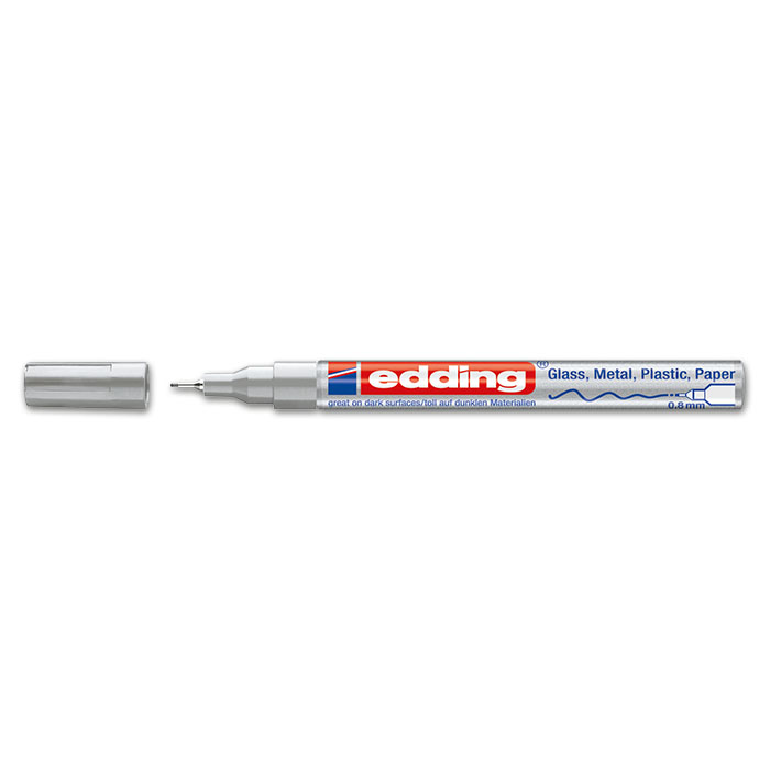 Edding Paint marker 780 CREA