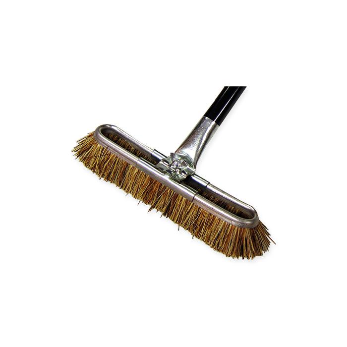 Edi Clean, spazzolone