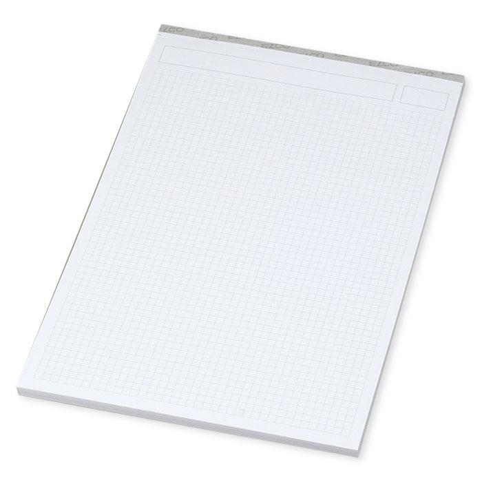 Elco Business writing pad Prestige