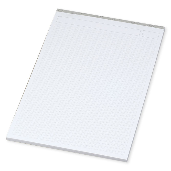 Elco Business writing pad Prestige