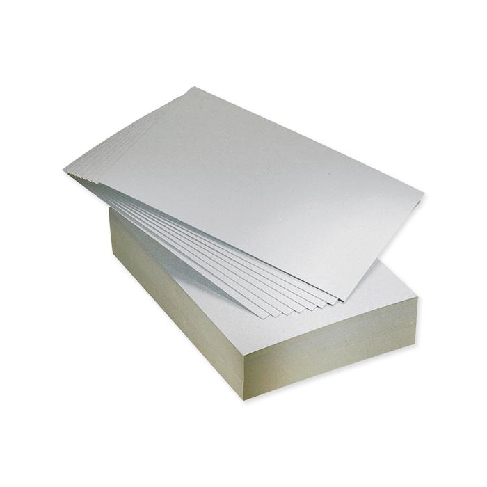 Elco Einlagekarton
