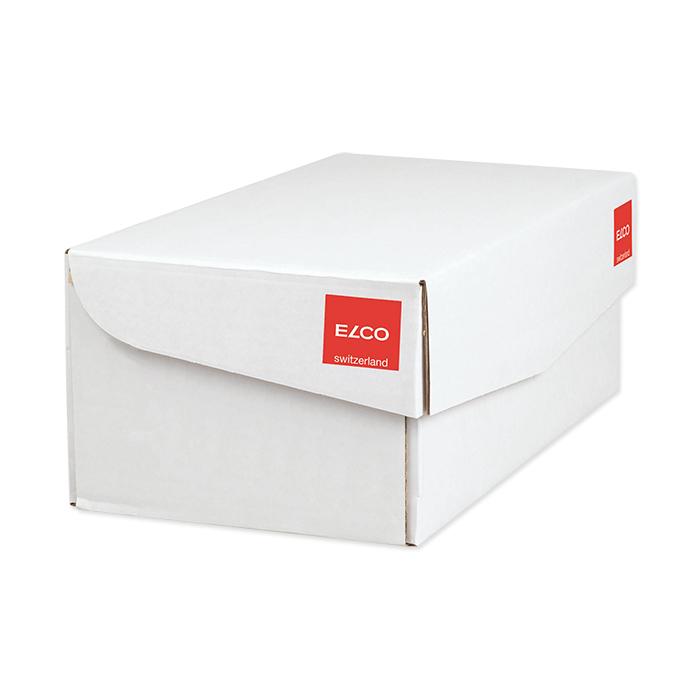 Elco Envelopes Classic Optifix
