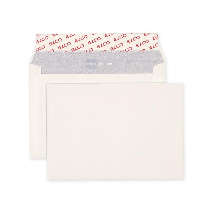 Elco Envelopes Profutura