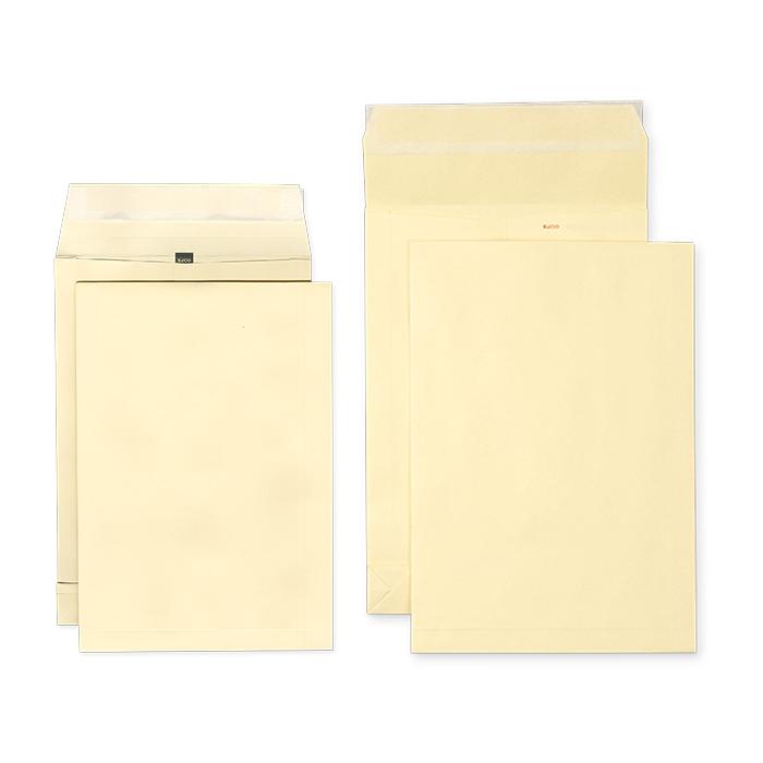 Elco Mailing pocket Optifix