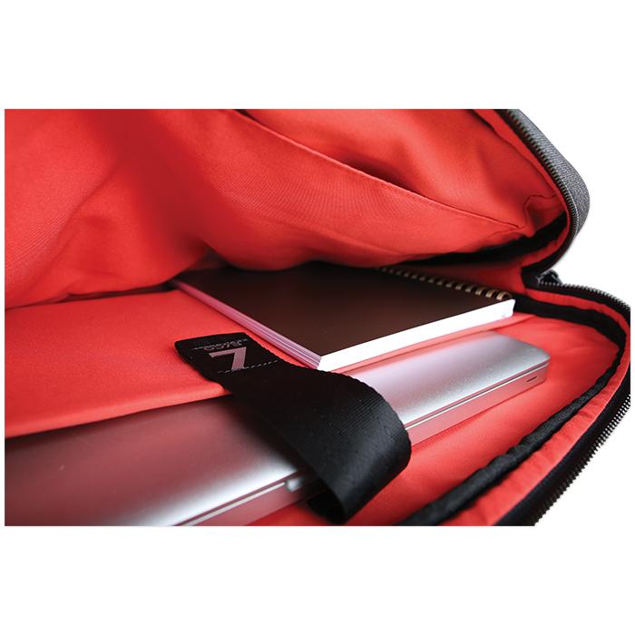 Elco Move Businesstasche - 1 Zipper