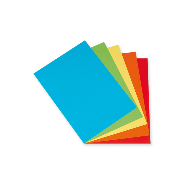 Elco Office paper colour A4