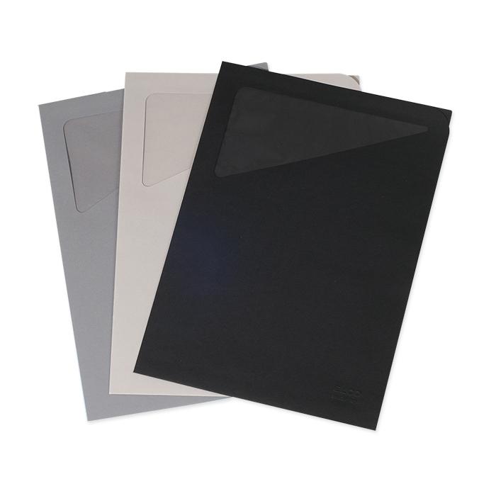 Elco Ordo Folder Prestige
