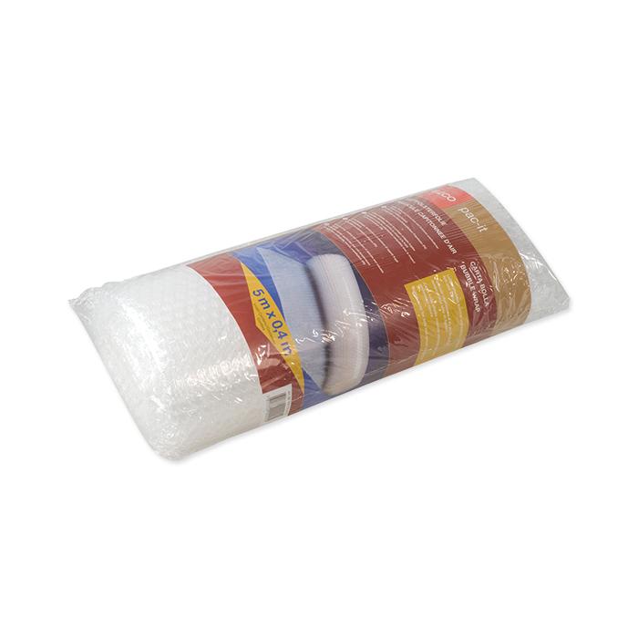 Elco Pac-it Bubble wrap