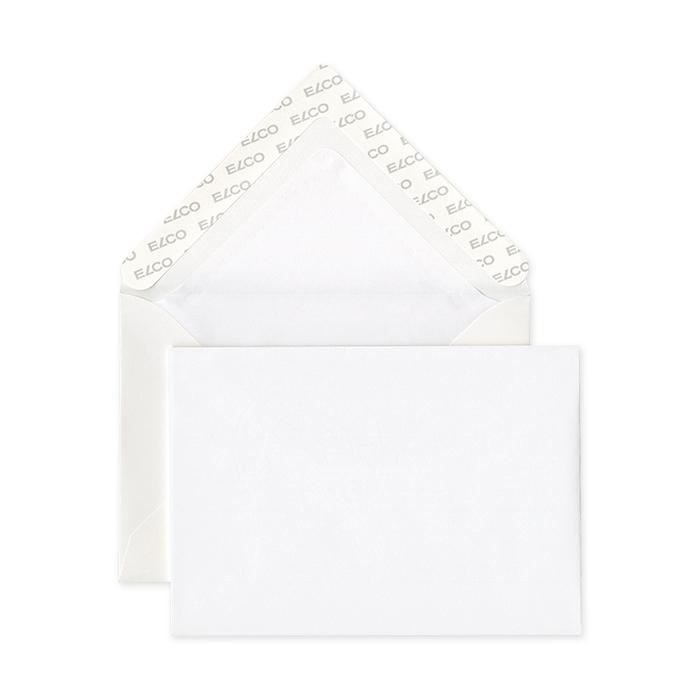 Elco Prestige Envelopes