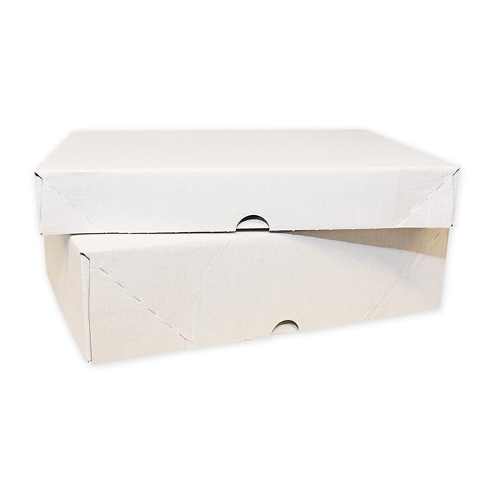 Elco Shipping carton Paperbox