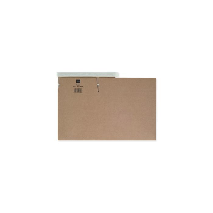 Elco upright carton Fix