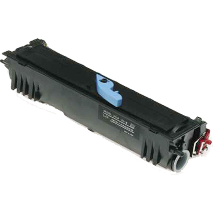 Epson Toner cartridge S050166 / S051099