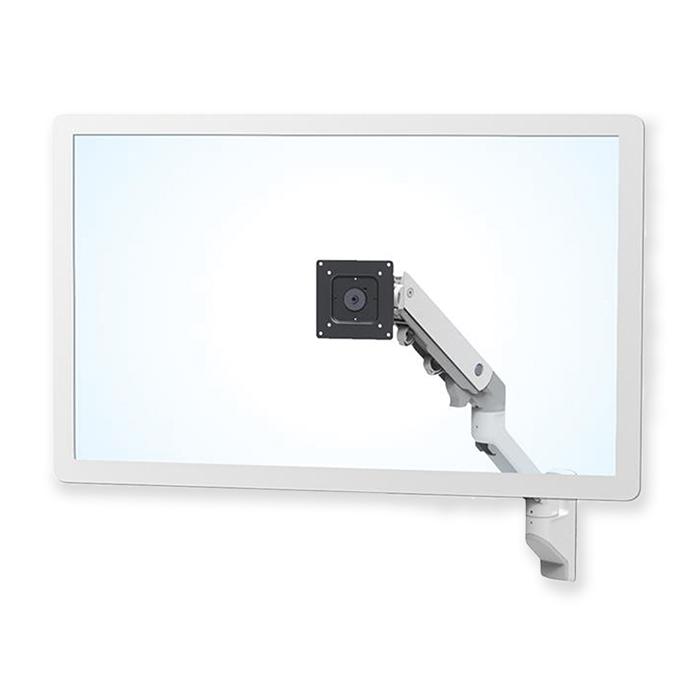 Ergotron HX Monitor Wall Bracket