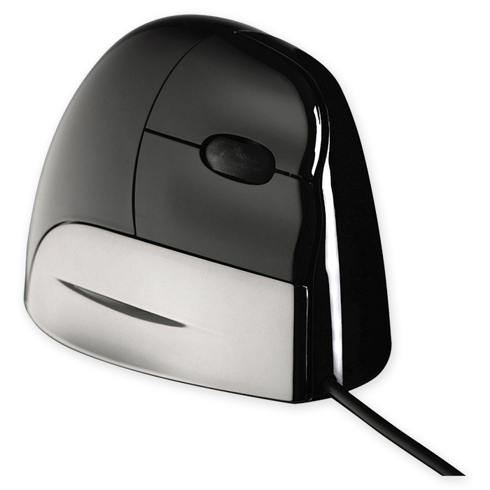 Evoluent Mouse Standard - vertical mouse