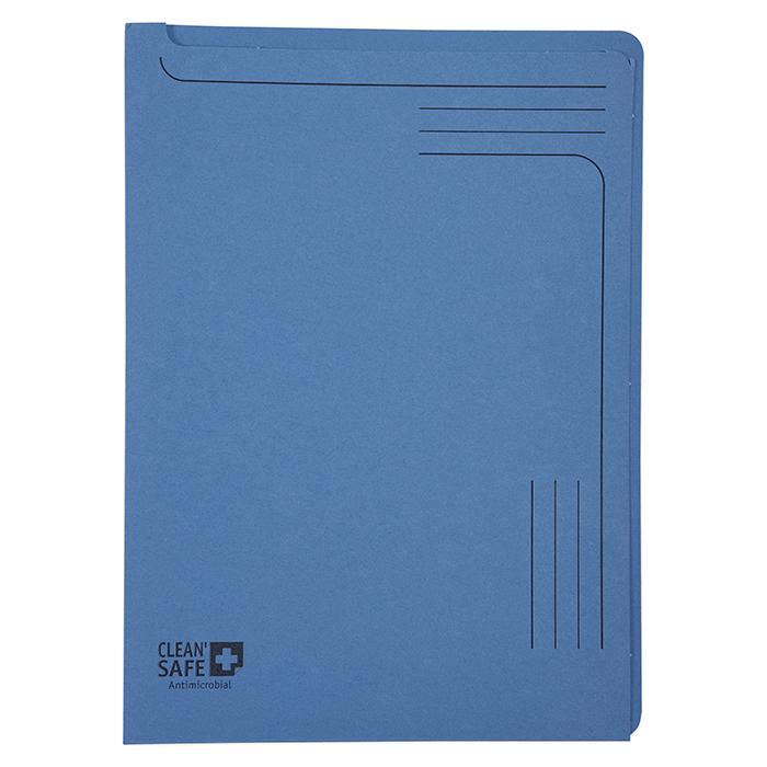 Exacompta folder CleanSafe
