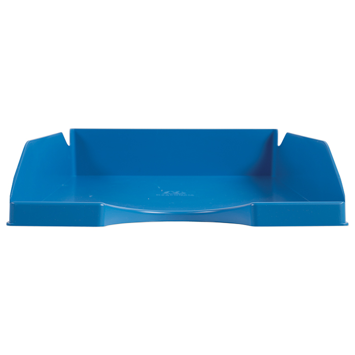 Exacompta letter tray CleanSafe