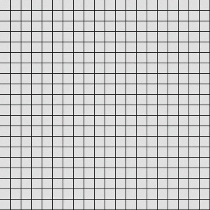 Exercise book 10 mm squared